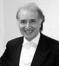 Tiziano Severini