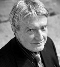 Michel Laplenie