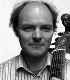 Dietmar Berger