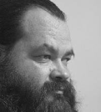 Dmitry Stefanovic