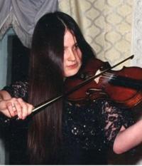 Nadejda Artamonova