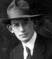 Ernst Levy