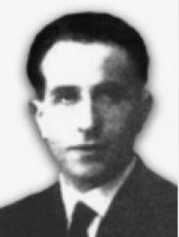 Domenico Alaleona