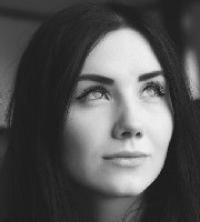 Alena Kiskina