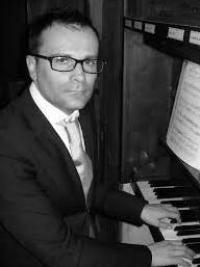 Alessandro Casari