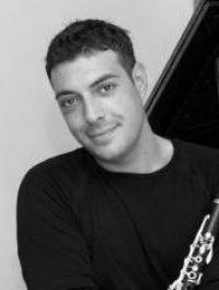 Palmiero Giannetti