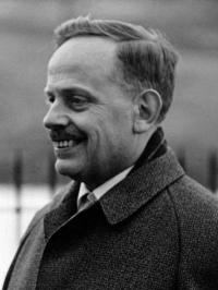 Alfred Loewenguth