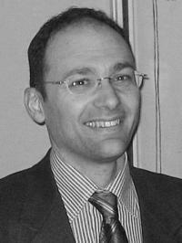 Marco Ruggeri