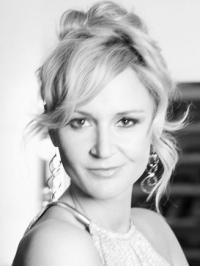 Katrin Wundsam