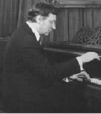 Radoslav Kvapil