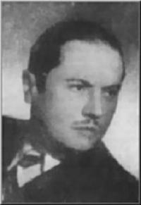 Jean Doyen