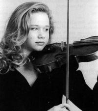 Brittany Kotheimer