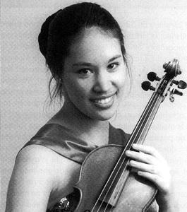 Tania Davison