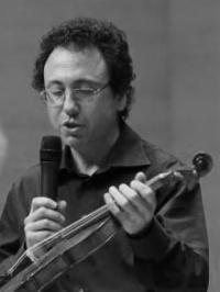 Fabio Cafaro