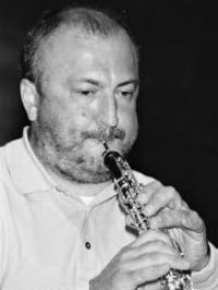 Paolo Pollastri