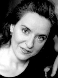 Santina Tomasello