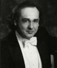 Pedro Carbone