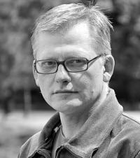 Tytus Wojnowicz