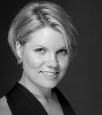 Trine Wilsberg Lund