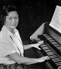 Jenoveva Galvez