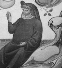 Philipoctus de Caserta