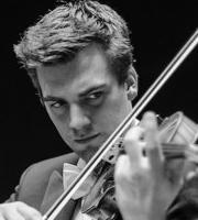 Matthieu Handtschoewercker