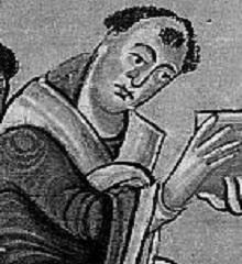 Veni Creator Spiritus, Hymn,  (Maurus)