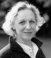 Ingeborg Scheerer