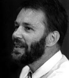Jean-Jacques Dunki