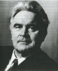 Wilhelm Schuchter