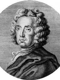 Giovanni Battista Buonamente