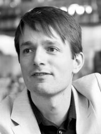 Runar Kjeldsberg