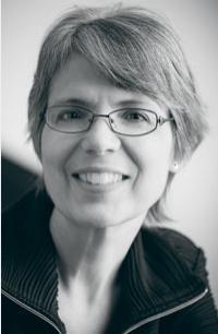 Natalie Michaud