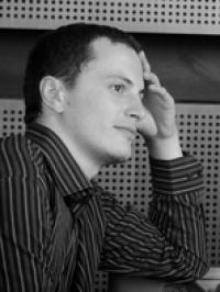 Thomas Soltani