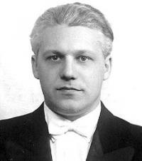 Beniamin Morozov