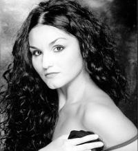 Renata Fusco