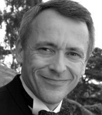 Pascal Verrot