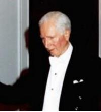 Robert Satanowski