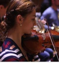 Christina Lobko