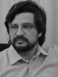 Dimitri Goldobine