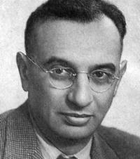 Boris Khaikin