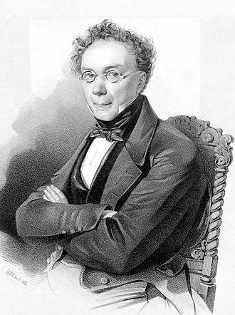 Ludwig Wilhelm Maurer