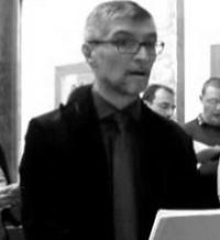 Antonio Eros Negri