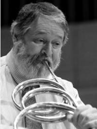 Lowell Greer