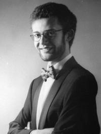 Marcello Parolini