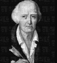 `The Stone Guest`, opera semiseria in 2 acts (1783),  (Tritto)