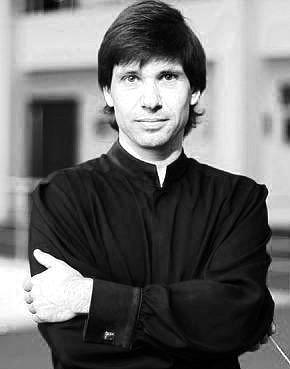 Andrew Lebedev