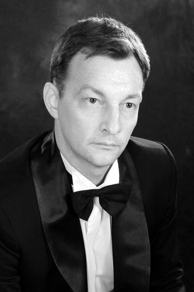 Alexey Grigoriev