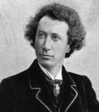 Emil von Zauer