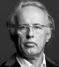 Martin Haselböck